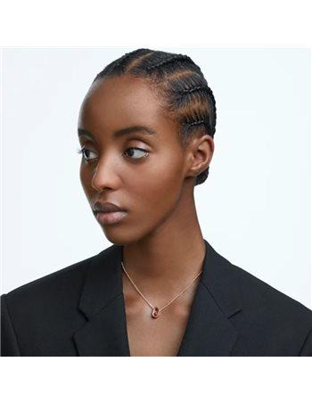 Reloj Swatch HAPPY JOE FLASH YWS440