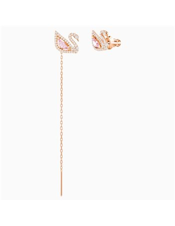 Reloj Swatch TV SHOW YWS443