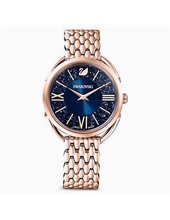 Reloj Swatch MASTERCLASS YWS448