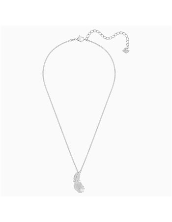 Reloj Swatch CHECKPOINT BLACK SB02B400