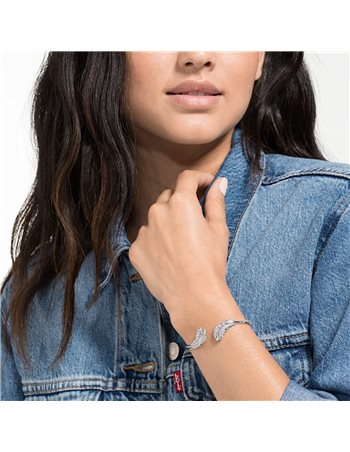 Reloj Swatch CHECKPOINT RED SB02B402