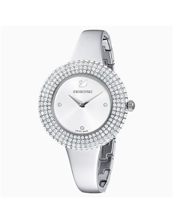Reloj Swatch CHECKPOINT YELLOW SB02B403