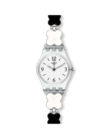 Reloj Swatch ²Q SS07Z102