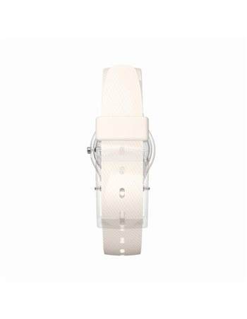 Reloj Swatch BLACK RAILS SUOB731