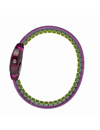 Reloj Swatch REDVREMYA SO29R700