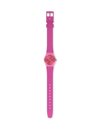 Reloj Swatch NEUZEIT SO29B700