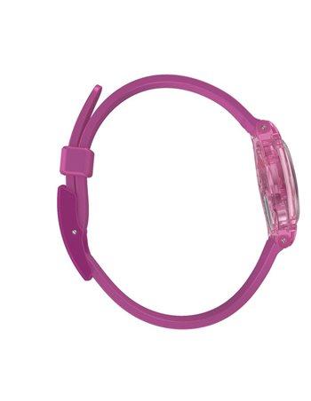 Reloj Swatch TIMEFORTIME SO29B100