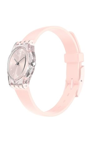 Reloj Swatch BELTEMPO SO29N700