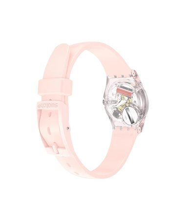 Reloj Swatch LUXY BAROK LB187