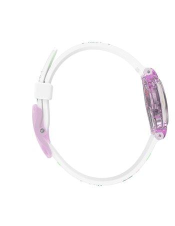Reloj Swatch BLUENEL GN271