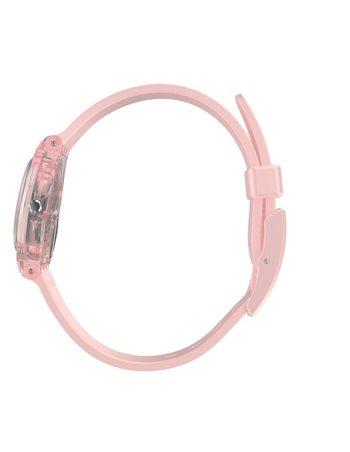 Reloj Swatch WHITENEL GE286