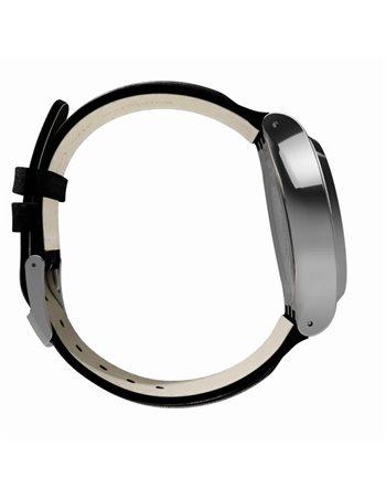 Reloj Cluse Triomphe CL61008