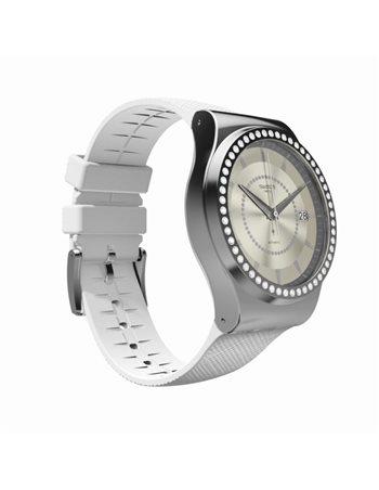 Reloj Cluse Féroce CW0101212006