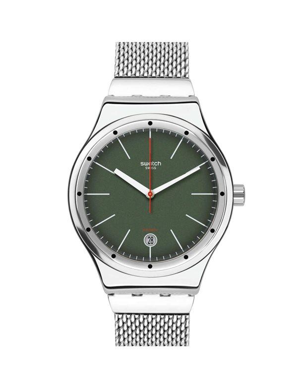 Reloj Cluse Féroce CW0101212001