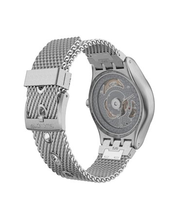 Reloj Cluse La Bohème CW0101201009