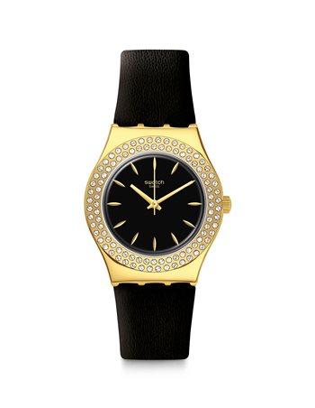 Reloj Cluse La Bohème CW0101201006