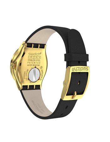 Reloj Cluse La Bohème CW0101201001