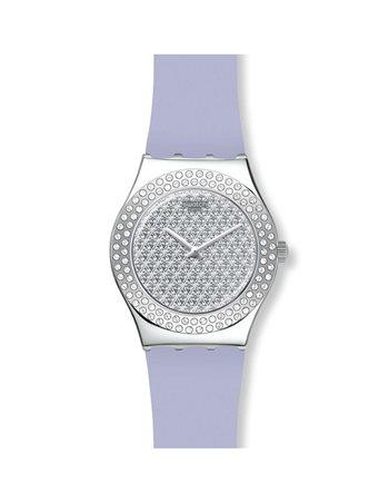 Reloj Cluse La Bohème CW0101201002