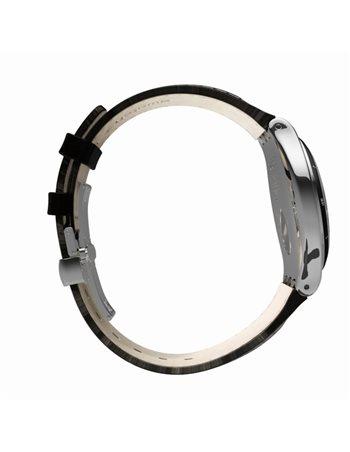 Reloj Cluse La Tetragone CL60002