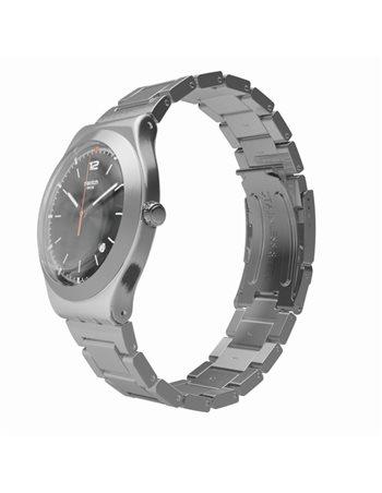 Reloj Cluse La Tetragone CL60009