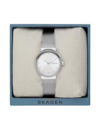 Smartwatch Michael Kors GEN 4 RUNWAY MKT5049