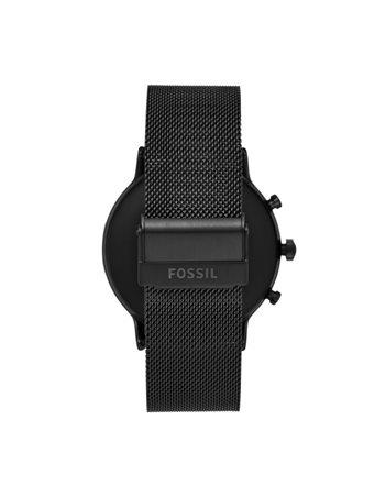 Reloj Fossil FB - 02 FS5688