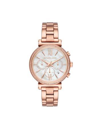 Reloj Fossil FB - 03 FS5725