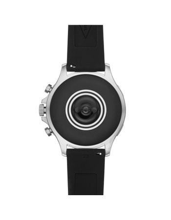 Reloj Fossil BANNON BQ2493