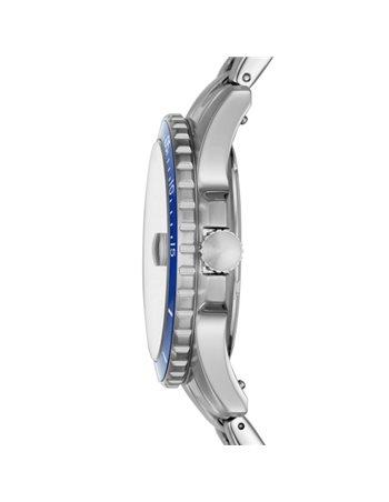 Reloj Fossil WYLIE BQ2487