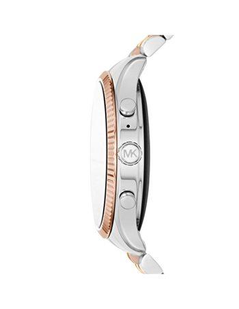 Reloj Fossil FB - 02 FS5689