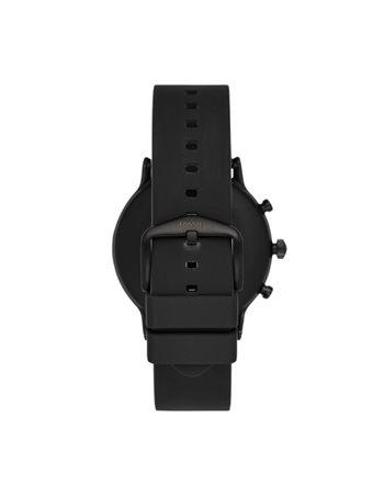 Reloj Fossil MACHINE FS5120