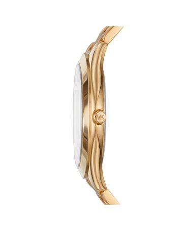 Reloj Swatch CHOUPINOU SUOZ190