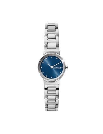 Reloj Swatch ORANGISH LACQUERED SUOO100