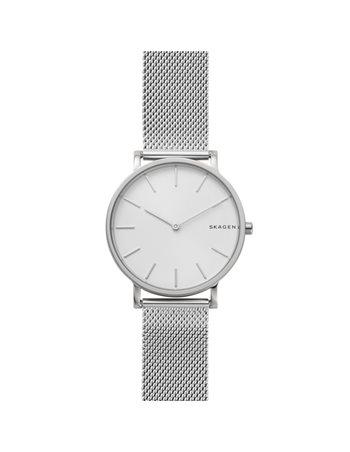 Reloj Swatch SPRINKLED SUOW705