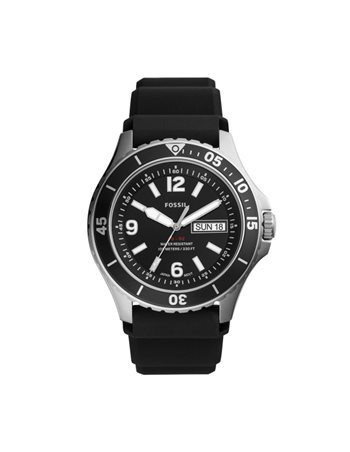 Reloj Swatch COLOR MY LACQUERED SUOS101
