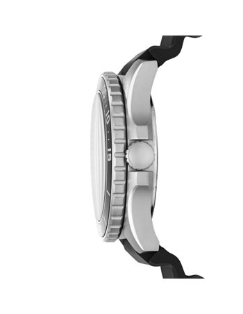 Reloj Swatch DIP IN COLOR SUOP103