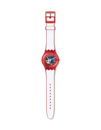Reloj Swatch SWAITI GR163