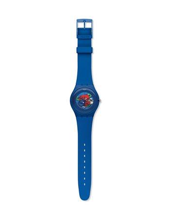 Reloj Swatch ABRICOTIER GO114