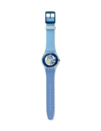 Reloj Swatch LIMADE GG216