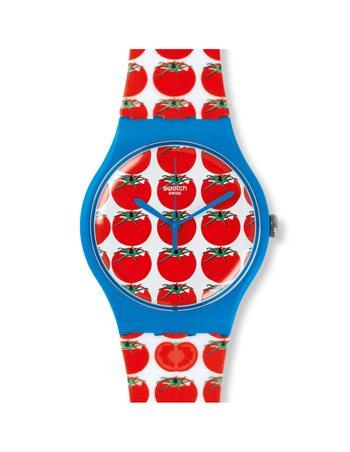 Reloj Swatch TIERGARTEN GW168