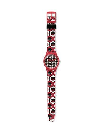 Reloj Swatch DRA-COOL GB294