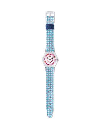Reloj Swatch CHILI GR173