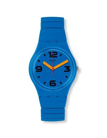 Reloj Swatch STEREO SCREEN YCS478G