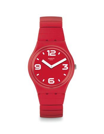 Reloj Swatch LADY SNAKE YCP1000