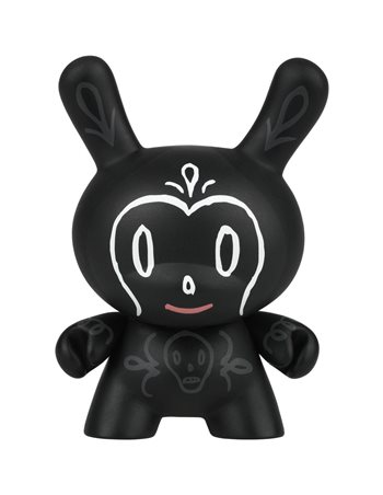Reloj Swatch TIGER BABS YGS7016
