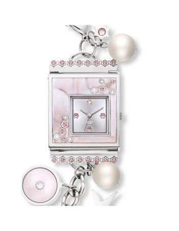 Reloj Swatch MULTILUMINO GP168